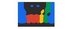 skolica logo pomoravlje