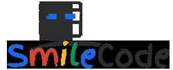 smilecode