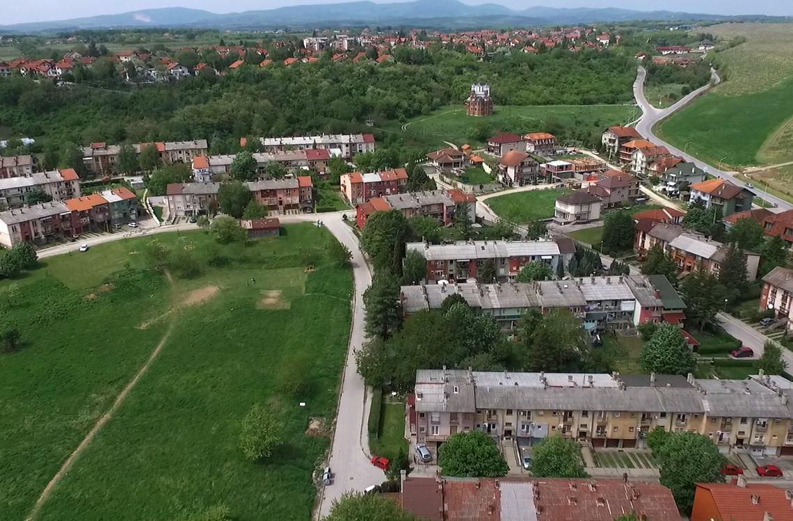 Jagodina_položaj_pomoravlje.rs