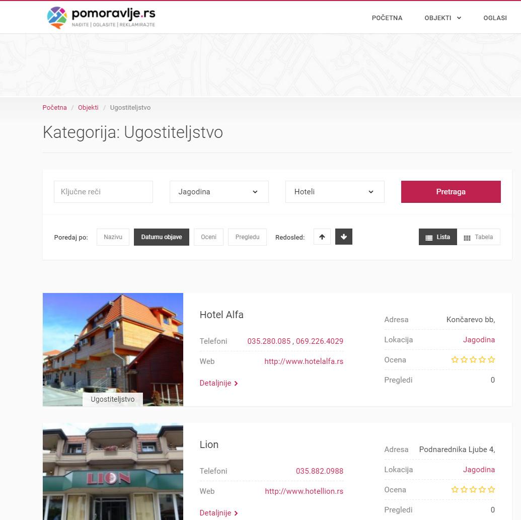 Predstavite firmu_pomoravlje.rs_03
