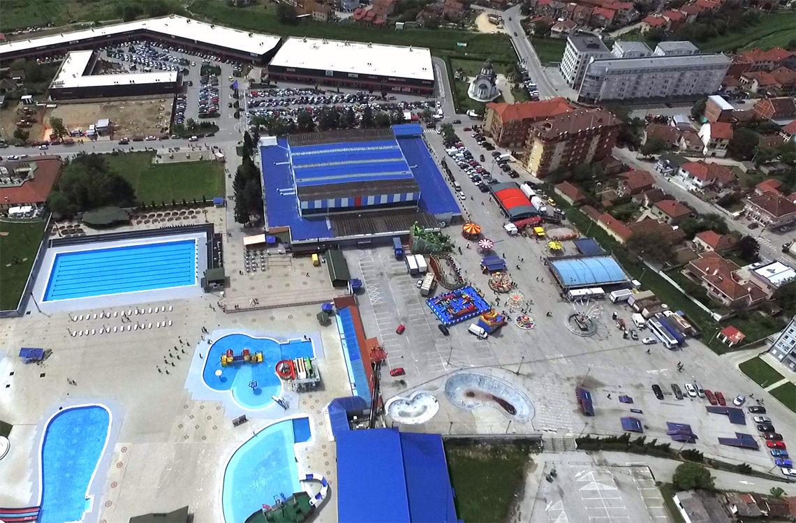 Jagodina_Vašari_pomoravlje.rs