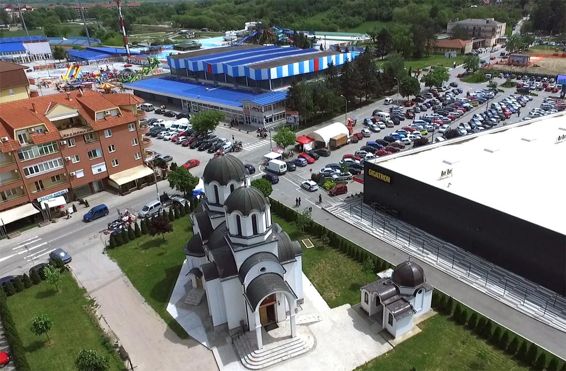 Jagodina_Muzeji_pomoravlje.rs